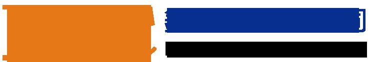 LYC Industrial Co., Ltd. | Industrial Fine Ceramics,Textile Ceramics,Alumina,Zirconia,Cordierite
